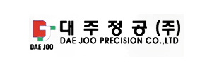 DAE JOO PRECISION Corporation