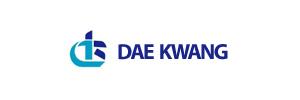 Dae Kwang's Corporation