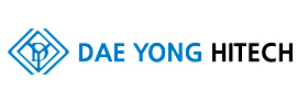 Dae Yong Hitech's Corporation