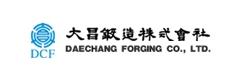 DAECHANG FORGING's Corporation