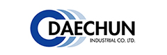Daechun Corporation