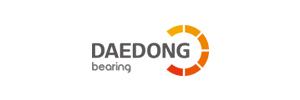 Daedong Metal Industry's Corporation
