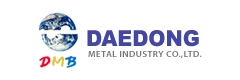 Daedong Metal Industry Corporation