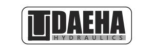 DAEHA's Corporation
