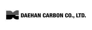 DAEHAN CARBON's Corporation
