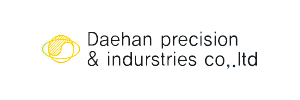 DAEHAN PRECISION & INDURSTRIES Corporation