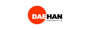 DAEHAN SPECIAL METAL Corporation