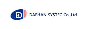 DAEHAN SYSTEC's Corporation