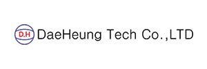 DaeHeung Tech Corporation