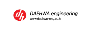 DAEHWA engineering's Corporation