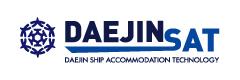 Daejin SAT's Corporation