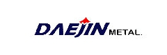Daejin Metal Corporation