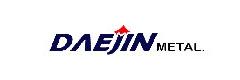Daejin Metal's Corporation