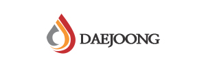 DAEJOONG's Corporation