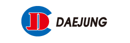 Daejung Corporation