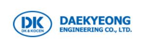DaeKyeong Engineering's Corporation