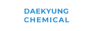 DAEKYUNG CHEMACAL's Corporation