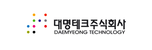 DAEMYUNG TECHNOLOGY's Corporation