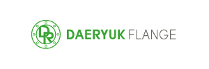 DAERYUK FLANGE's Corporation