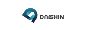 DAESHIN Precision Corporation