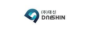 DAESHIN Precision Corporation