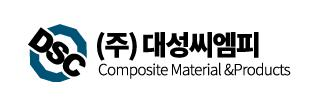 Daesung CMP's Corporation