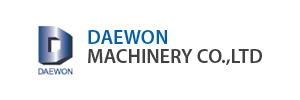 DAEWON MACHINERY's Corporation