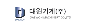 DAEWON MACHINERY Corporation