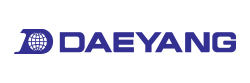 DAEYANG Corporation