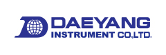 Daeyang Instrument Corporation