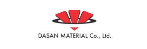DASAN MATERIAL's Corporation