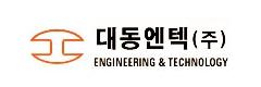 Daedong Entek's Corporation