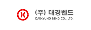 DEAKYUNG BEND Corporation