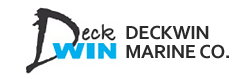 DECKWIN Marine Corporation