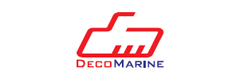 DecoMarine's Corporation