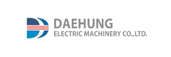 Daehung Electric Machinery's Corporation