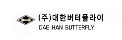 Dae Han Butterfly's Corporation
