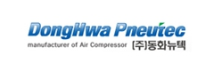 DONGHWA PNEUTEC Corporation