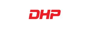 DHP's Corporation