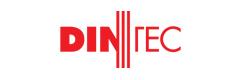 DINTEC Corporation