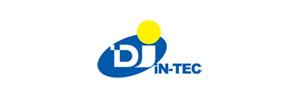 DJ IN-TEC's Corporation