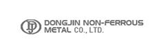 Dongjin Non-Ferrous Metal Corporation