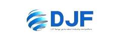 DJF Corporation