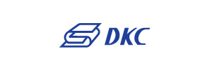 DKC STEEK Corporation