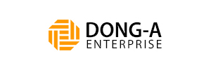 DONG-A ENTERPRISE's Corporation