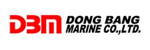 Dong Bang Marine Corporation