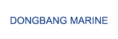 Dong Bang Marine Corporation