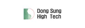 Dong Sung High Tech's Corporation