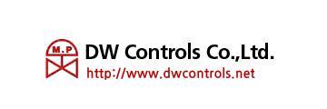 DW Controls's Corporation