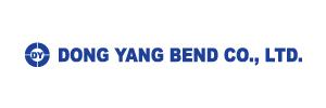 DONG YANG BEND Corporation